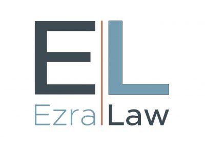 Ezra Law