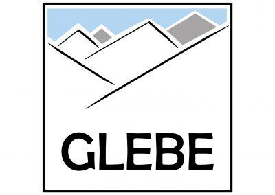 Glebe