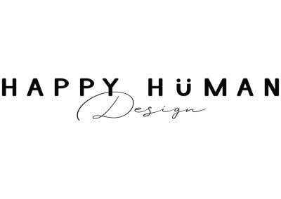 Happy Human Design