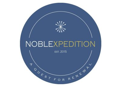 Noblexpedition