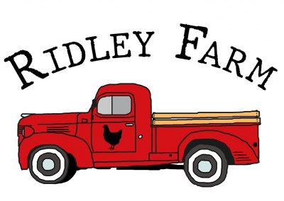 Ridley Farm