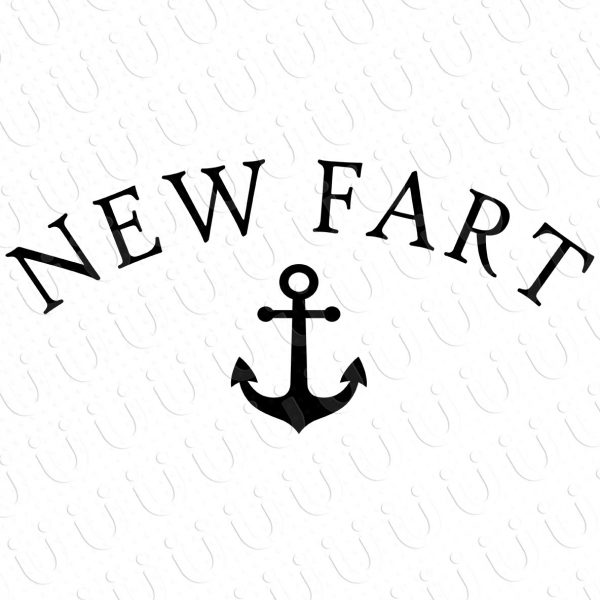 New Fart