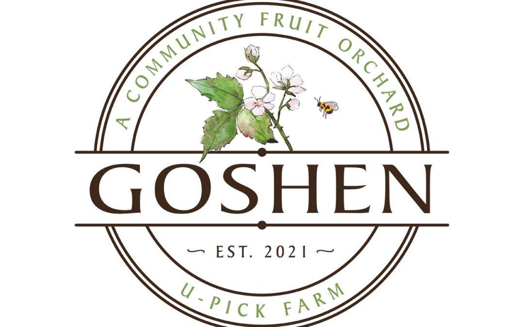 Goshen U-Pick Farm