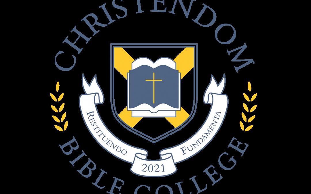 Christendom Bible College